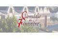 Théâtre à Brest en 2021 et 2022